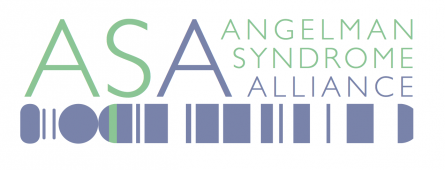 Communiqué de presse - Angelman Syndrome Alliance (ASA) 2015