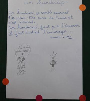 rencontre adulte chartres La Garenne-Colombes