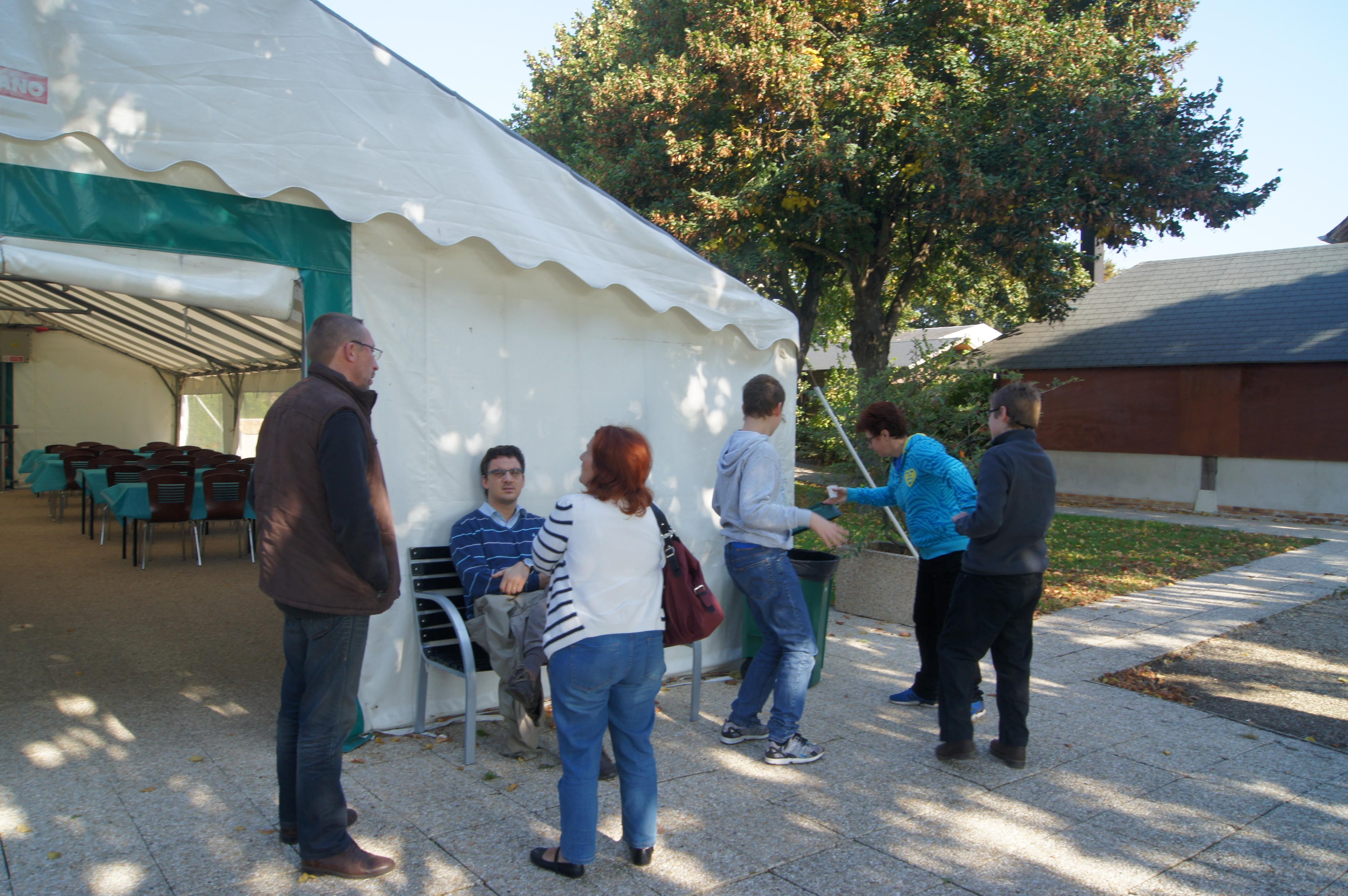 Rencontre Coquine Vosges à Retrouver Homme Cherche Couple Brancourt-le-Grand