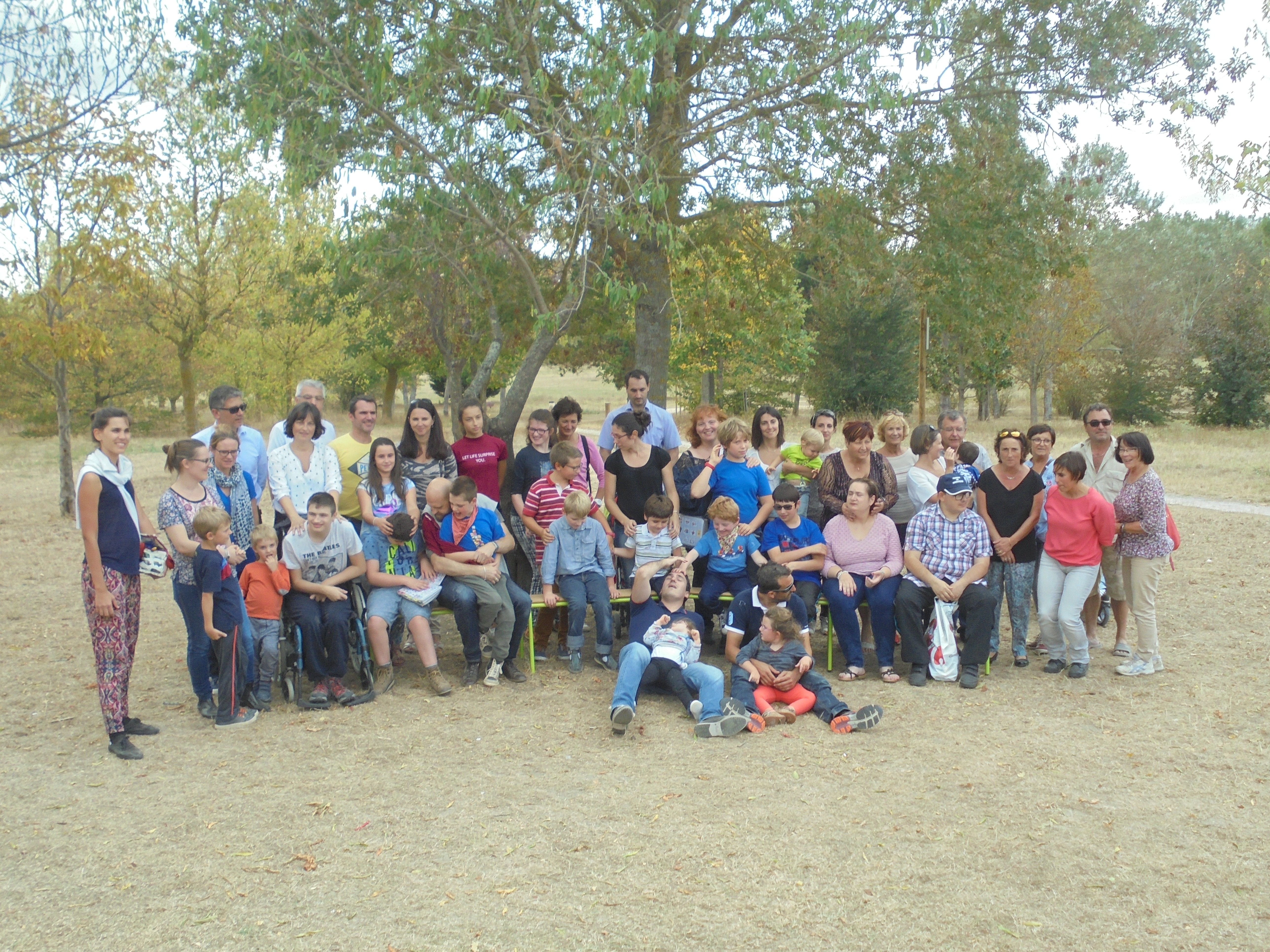 Rencontres sud ouest